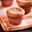 Pumpkin Souffle FO