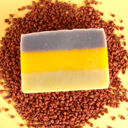 Infusion Soap
